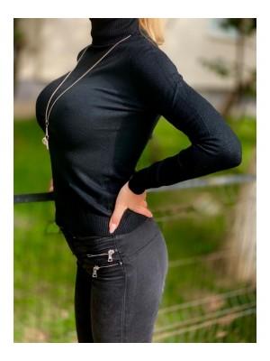 Maleta Black