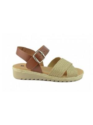 Sandale Toni