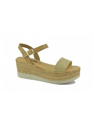 Sandale Moni