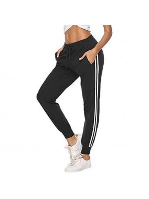 Pantaloni trening imblaniti -Marimi mici + Batal